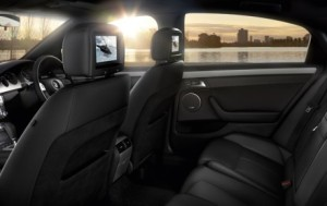 holden-caprice-limo-service-460x290